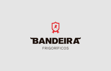 Nueva Imagen Frigorificos Bandeira