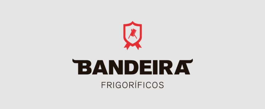 Frigoríficos Bandeira Presenta Su Nueva Imagen Corporativa