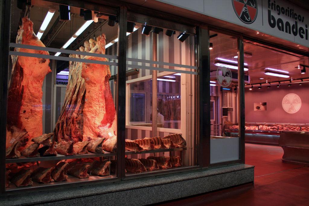mercado-de-la-carne-2