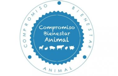 Compromiso Bienestar Animal